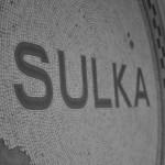 R.I.P. Sulka.