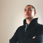 Hypebeast interview with Fok, co-owner of Styleforum