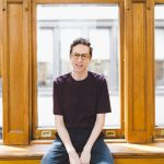 A Conversation with Daniel Dugoff