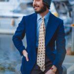 5 Essentials of Neapolitan Style