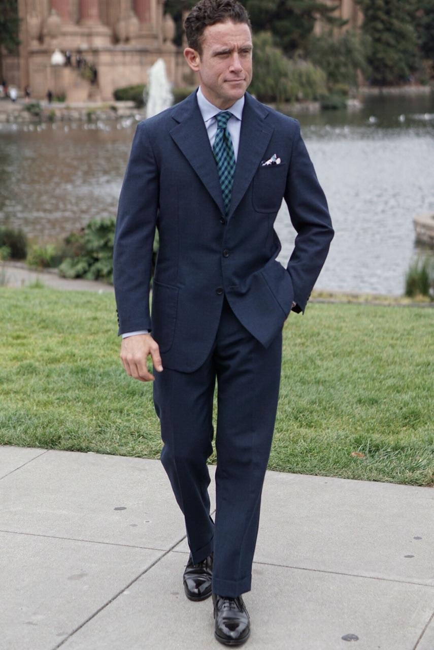 choosing a suit fabric styleforum alternative suit fabrics suit fabric pairings