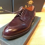 Great Buys: 16 Classic Shoes on Styleforum's Classifieds