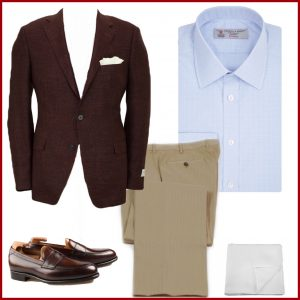 how to style solaro suit how to wear solaro how to wear a solaro suit solaro styleforum