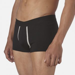 pact underwear organic cotton men underwear briefs best organic cotton underwear