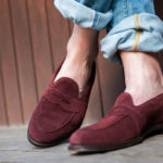 Our Picks for Versatile Summer Loafers