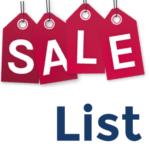 Memorial Day Sales Guide