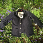 Invisible Acts Workwear Jacket Review