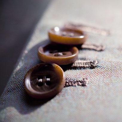 neapolitan jacket characteristics styleforum neapolitan jacket styleforum neapolitan jacket details styleforum