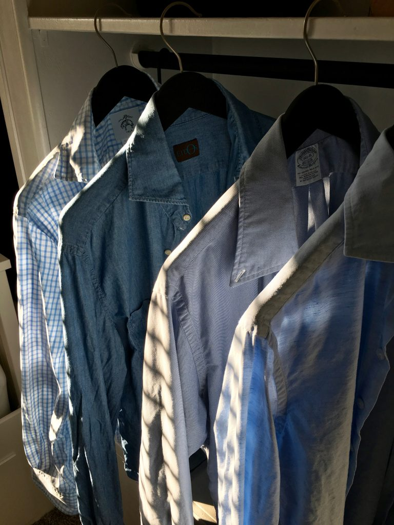 how to build a capsule wardrobe building a capsule wardrobe styleforum capsule wardrobe