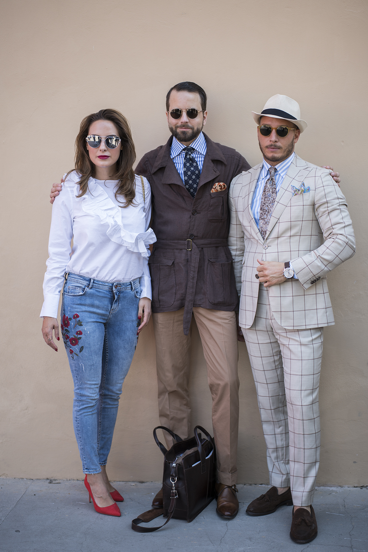 pitti uomo 92 streetstyle styleforum pitti 92 streetstyle styleforum pitti uomo 92 men's style styleforum pitti uomo 92 men's streetstyle styleforum pitti men's streetstyle styleforum pitti men's style styleforum pitti 92 men's streetstyle styleforum best pitti streetstyle best pitti uomo streetstyle best pitti 92 streetstyle best pitti uomo 92 streetstyle