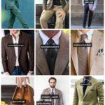 Styleforum Member Instagram Inspiration
