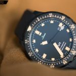 5 Great Dive Watches Under 5,000