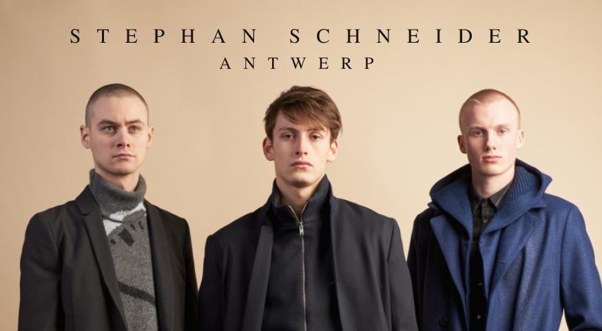 stephan schneider styleforum styleforum's most popular brands styleforum