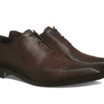 Absurdly Expensive Men's Shoes to Buy Right Now