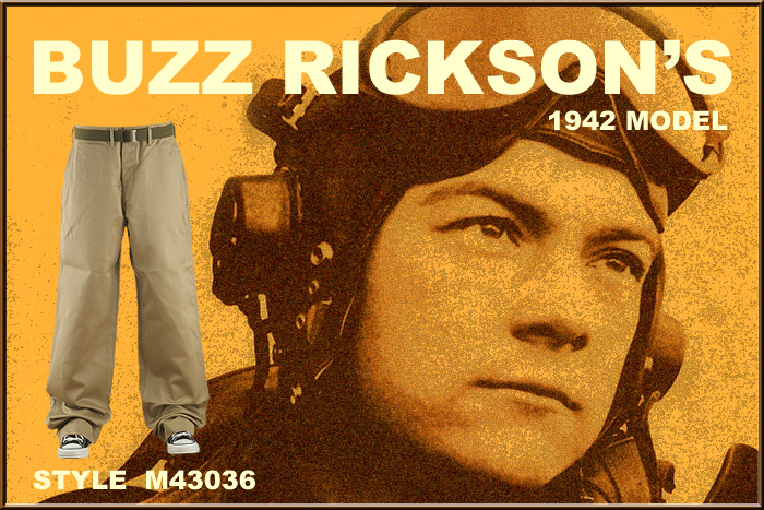 buzz rickson's buzz ricksons buzz rickson styleforum styleforum's most popular brands styleforum