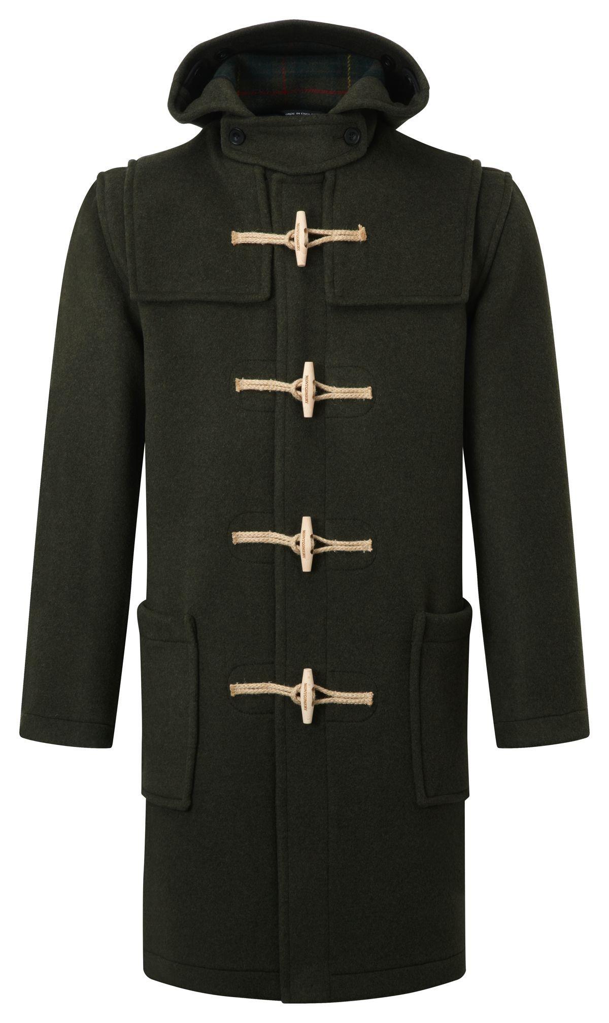 Choosing versatile outerwear styleforum