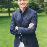 The Appeal of Soft Tailoring