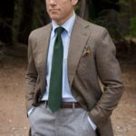 Fall's Best Transitional Fabrics