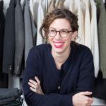 An Interview with Déborah Neuberg of De Bonne Facture