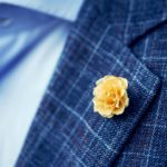 Review: GIIN Boutonniere Flower