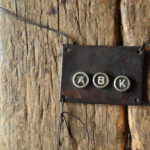 Styleforum Maker Space – a.b.k. Leather Products