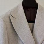 Review: Suitsupply Custom Made Program