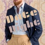Peter's Guide to Dressing for a Date