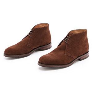best shoes for rain snow men's menswear