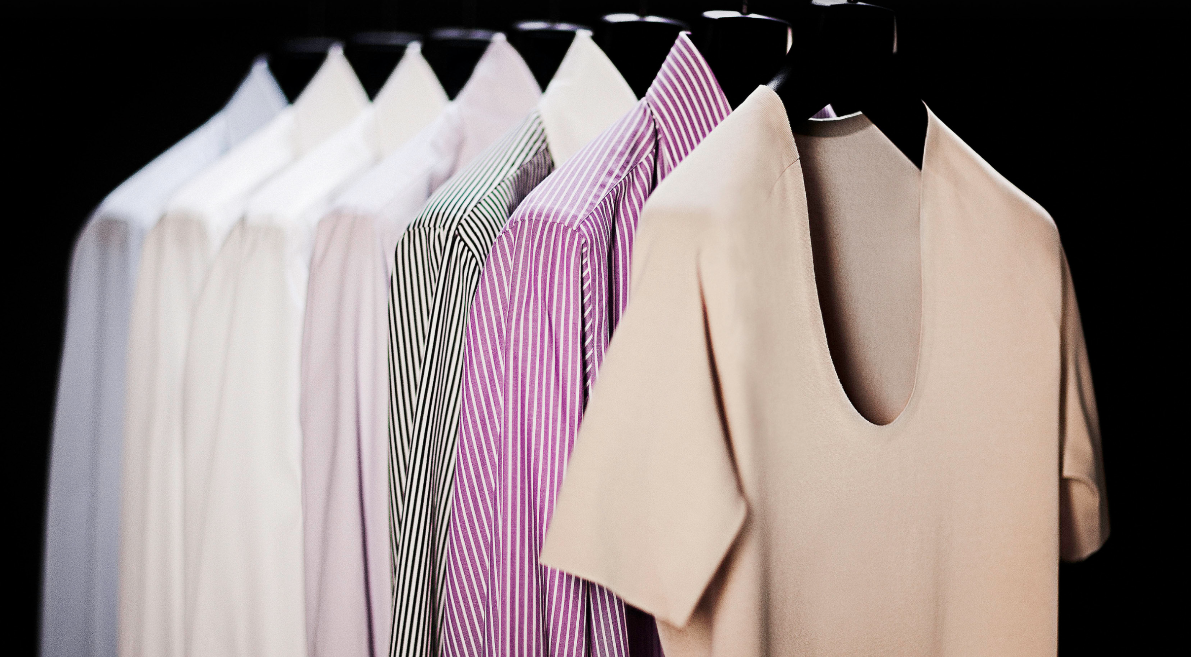 giin elevated garments undergarments shirt undershirt review