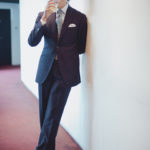What Should I Wear to a Job Interview? – Styleforum Guide