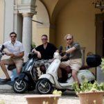 Pitti Uomo 96 Day 2 – Streetstyle