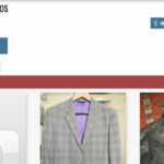 Styleforum All New Buy&Sell forum – FAQs