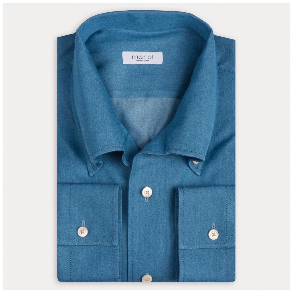 denim shirt buy